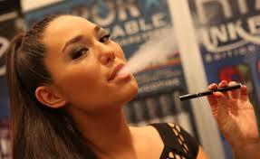 jak rzucić papierosy,
