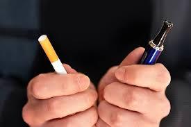 e-palacze