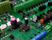 elektronika